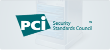 PCI Security Standard