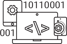 Development <br>platforms